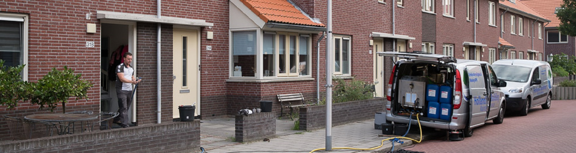 https://www.hollandbuilding.nl/wp-content/uploads/2016/09/160808003.jpg