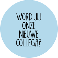 vacature_installatiemonteur_gezocht-rotterdam_den_haag